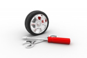 mobile auto repair Miami