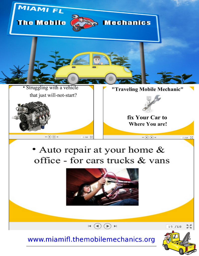 mobile-mechanic-miami-florida-auto-repair2